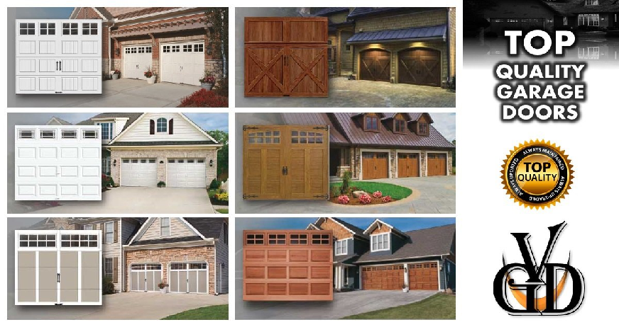 Garage Door Repair Dallas. Image4. Image3