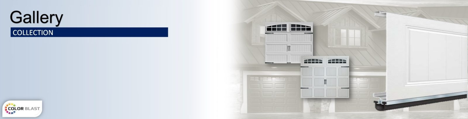 gallery-collection-veteran-garage-door-service-dfw-dallas- : dfw doors - Pezcame.Com
