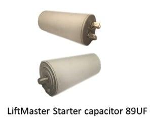 liftmaster-starter-capacitor-89uf