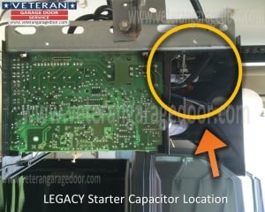 overhead-legacy-starter-capacitor