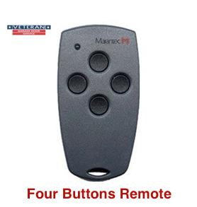 Four-Button-Remote-marantec.jpg