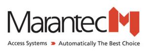 Marantec-Logo-jpg