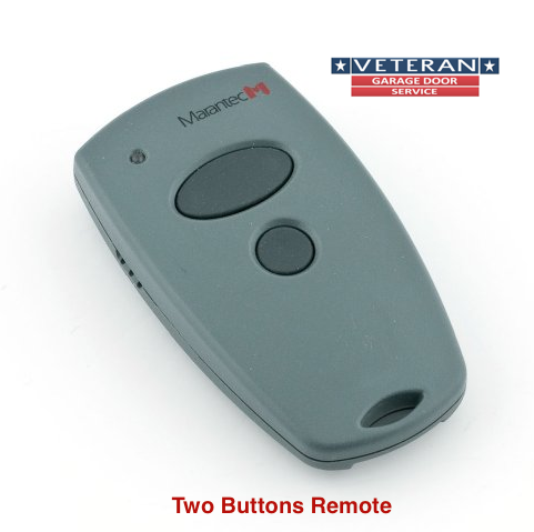 two-Button-Remote-marantec.jpg