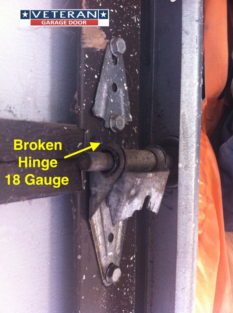 broken-hinge-18-gauge