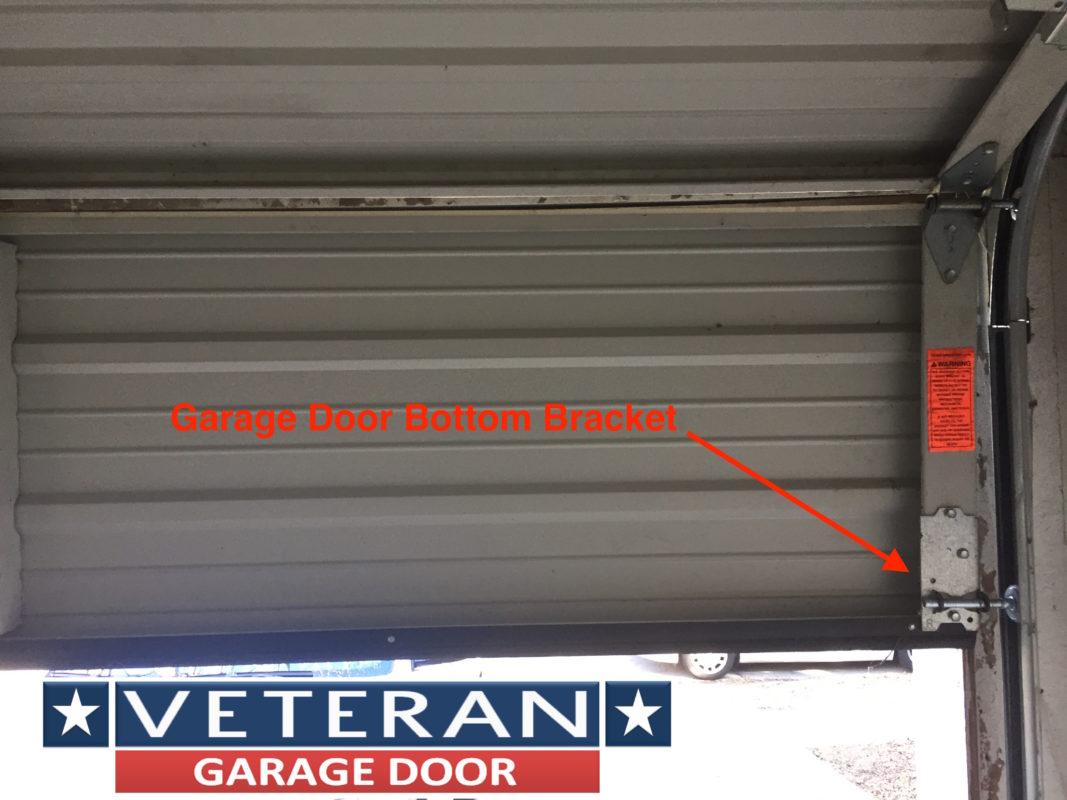 Veteran garage door 3 best garage door repair in grand for Veteran garage door