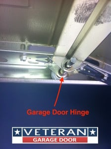garage-door-hinge