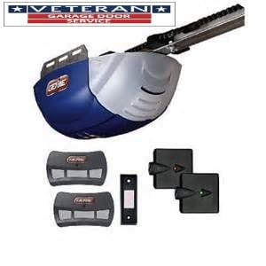 Genie Garage Door Opener Model 1024 Keypad Dandk Organizer