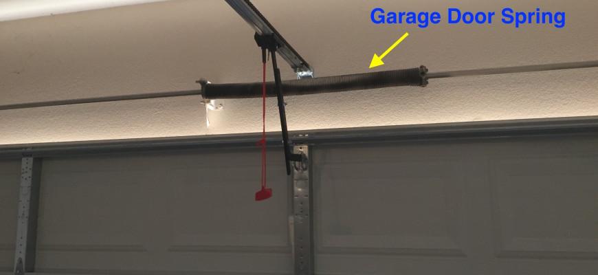 garage-door-spring