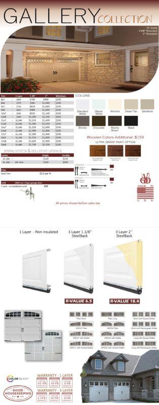 veteran-garage-door-clopay-gallery-collection-steelback-industgreis-best-insulation
