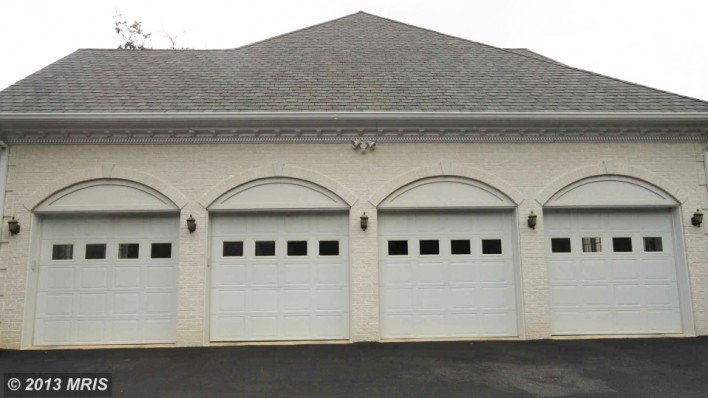 Genial Garage Door Repair Fort Worth TX
