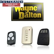 wayne-dalton-keypad-4-doors - Copy