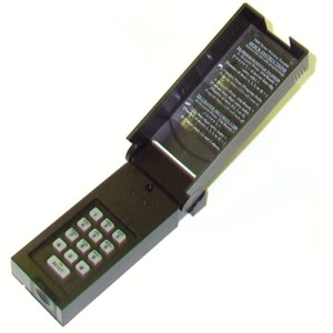 wayne-dalton-keypad-black - Copy