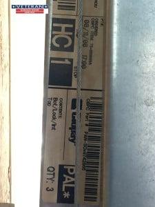 Garage-door-sticker.jpg