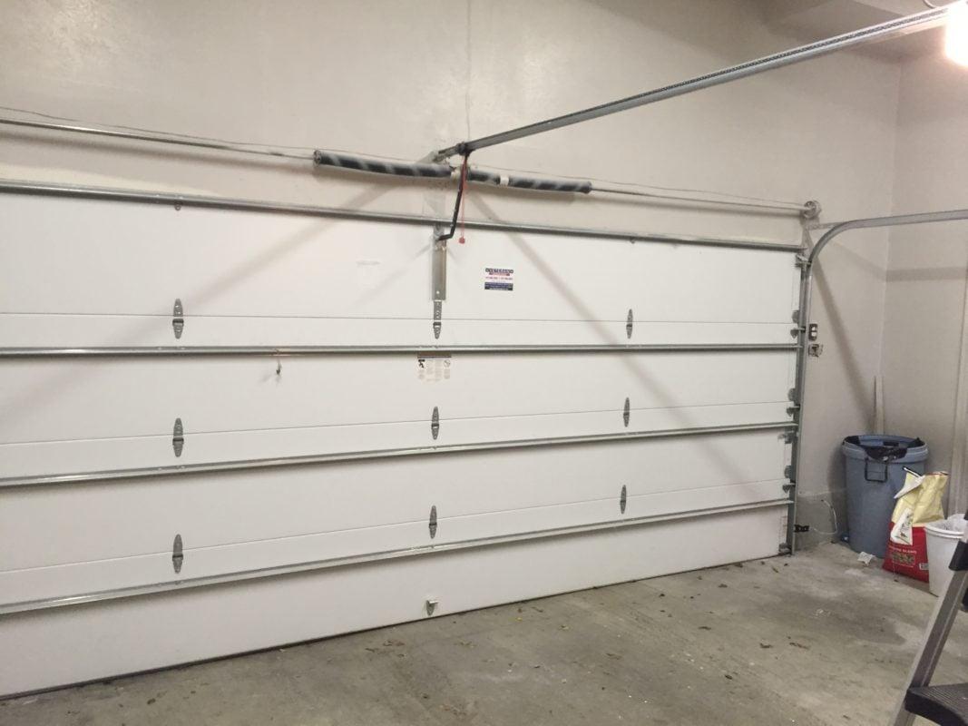 Program marantec model 360 370 380 garage operators for Veteran garage door