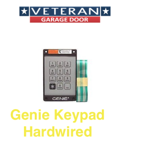 genie-keypad-hardwired-KEP1