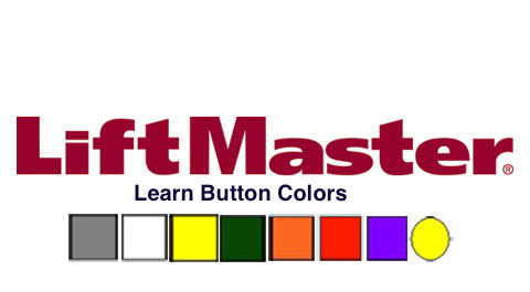 Browse Liftmaster Logo on Craftsman Garage Door Opener Parts