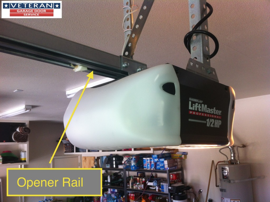 Noisy Garage Door Opener Motor Impremedia Net