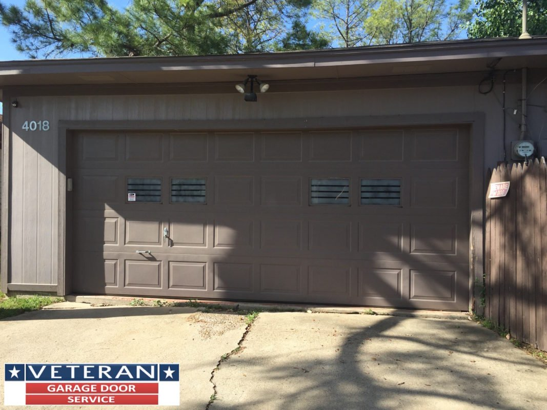 What can happen if my garage door is not balanced it is recommended that a garage door specialist check your door for proper balance and make recommendations as to properly balancing your garage door rubansaba