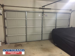 garage-door-won't-open.jpg