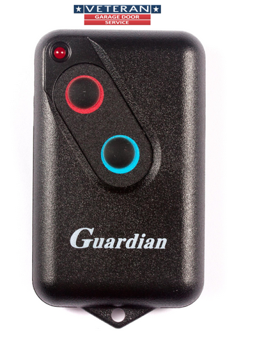 Guardian 628 Pro Series 3 4 Hp Programming