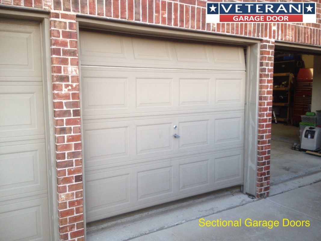 2448 #223F65  Here: Home → Garage Door Types And Shapes → Sectional Garage Door pic Kinds Of Garage Doors 35813264