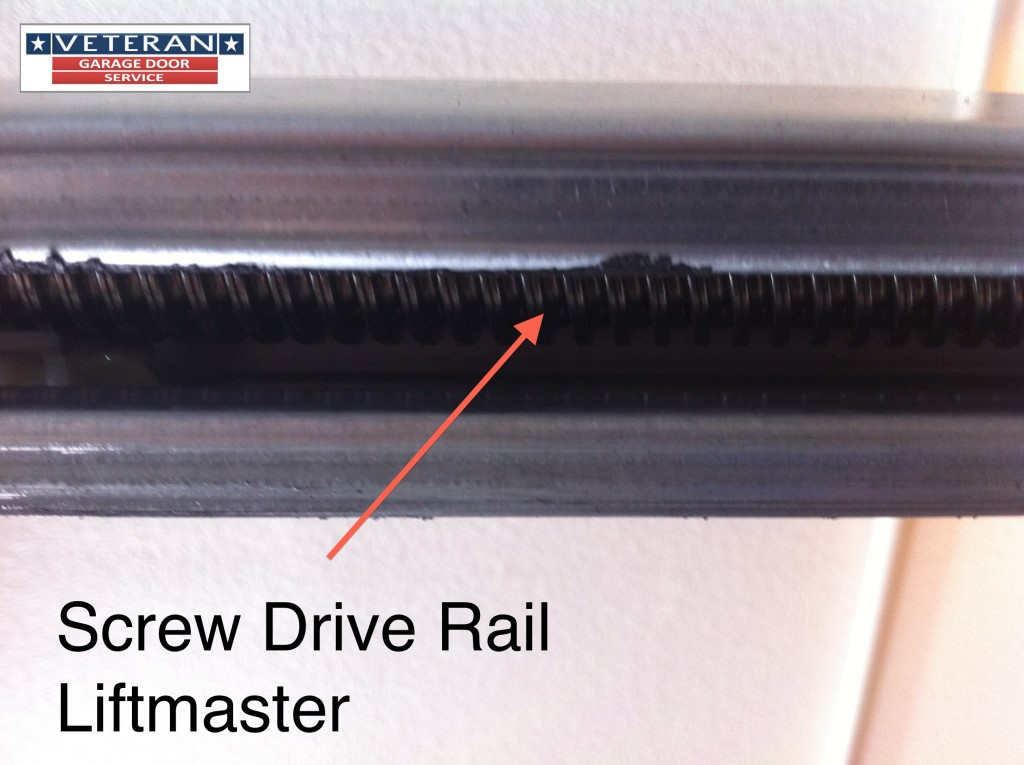 100 Chain Drive Garage Door Opener Difference Between