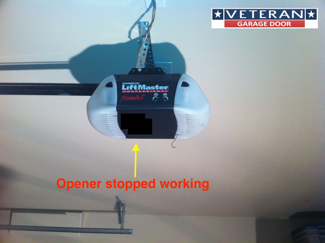 garage owner free manual door user opener skylink s fluidelectric