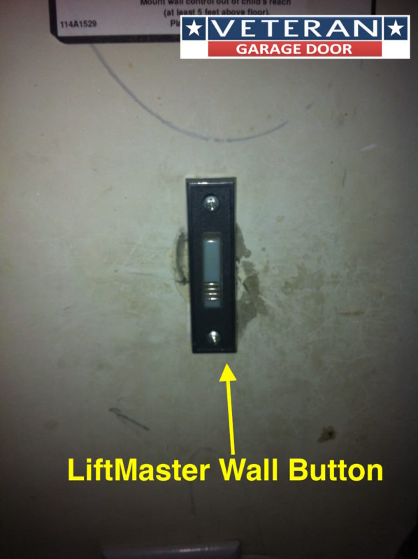 Garage Door Opener Stopped Working Dandk Organizer