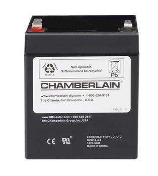 garage-opener-dc-battery
