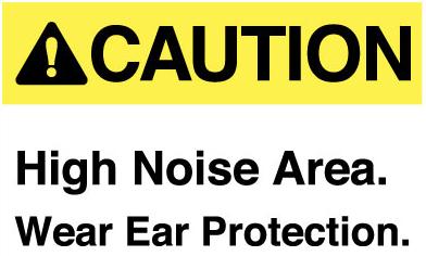 garage-door-opener-noise