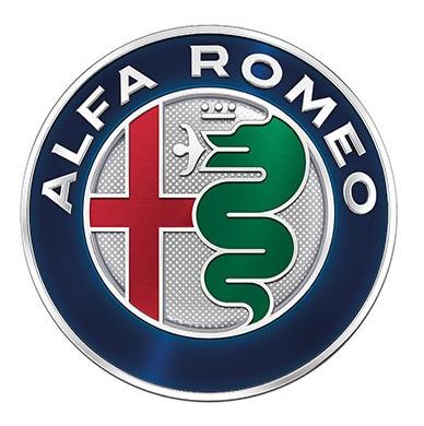 VETERAN-GARAGE-DOOR-ALFA-ROMEO-HOME-LINK