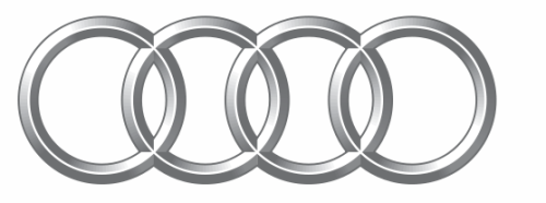S4 Cabriole Audi Cars Coloring Pages moreover Audi Plans Connect Strategy 31244 likewise 1499369 likewise Audi Matrix Led Headlights Likely To Be e Available In The United States Soon 112681 together with 53d16 Toyota Homelink Programming 5ef9d8e. on future audi q5