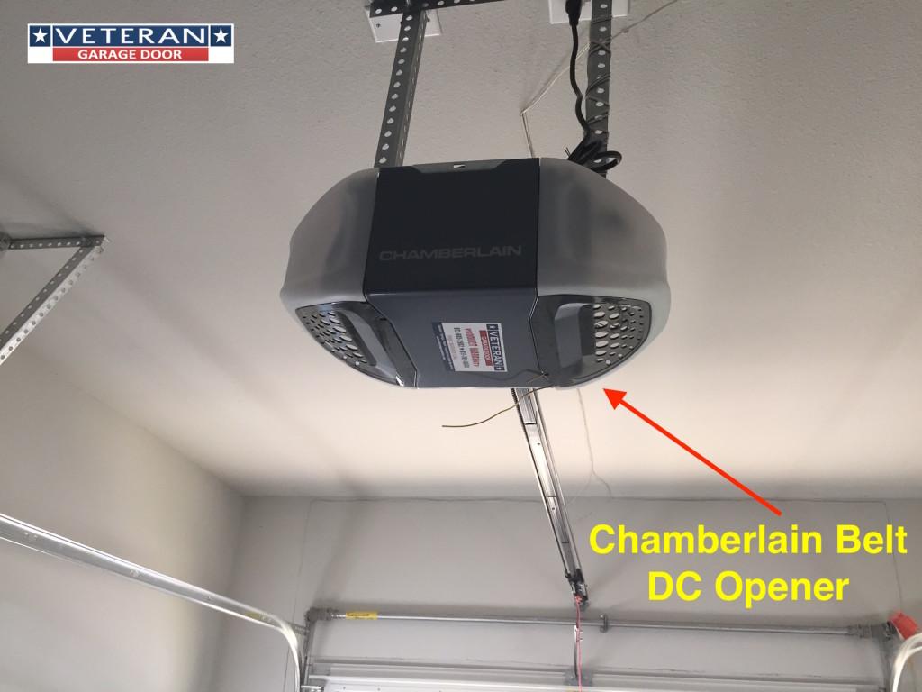 chamberlain-dc-opener-belt