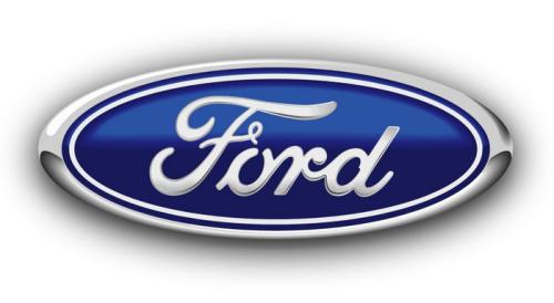 ford-vehicle-built-in-homelink-garage-door