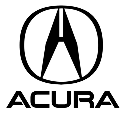 garage-door-homelink-acura