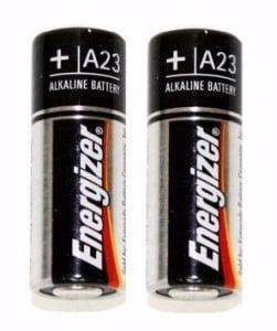 garage-door-remote-batteries