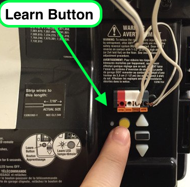 opener-learn-button-program-home-link-car-build