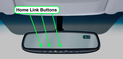 program-home-link-garage-door-buttons