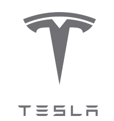 tesla-homelink-program-garage-door-opener