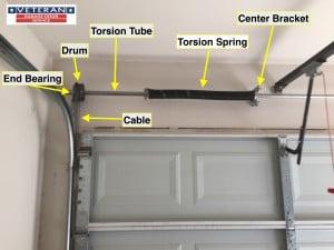 garage-door-component