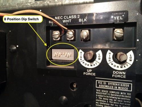 program-lm387-wireless-universal-keypad-dip-switch