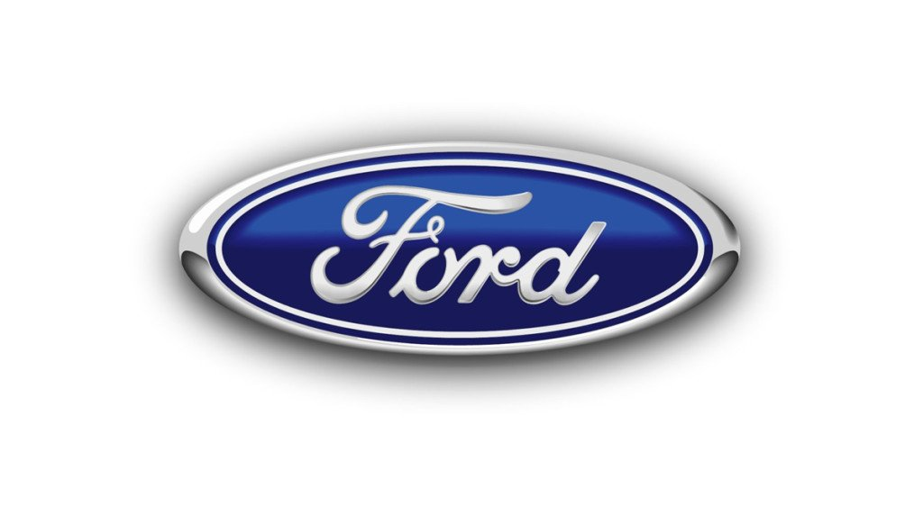 Ford-car2u-program