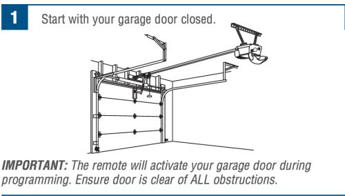 garage-door-closed