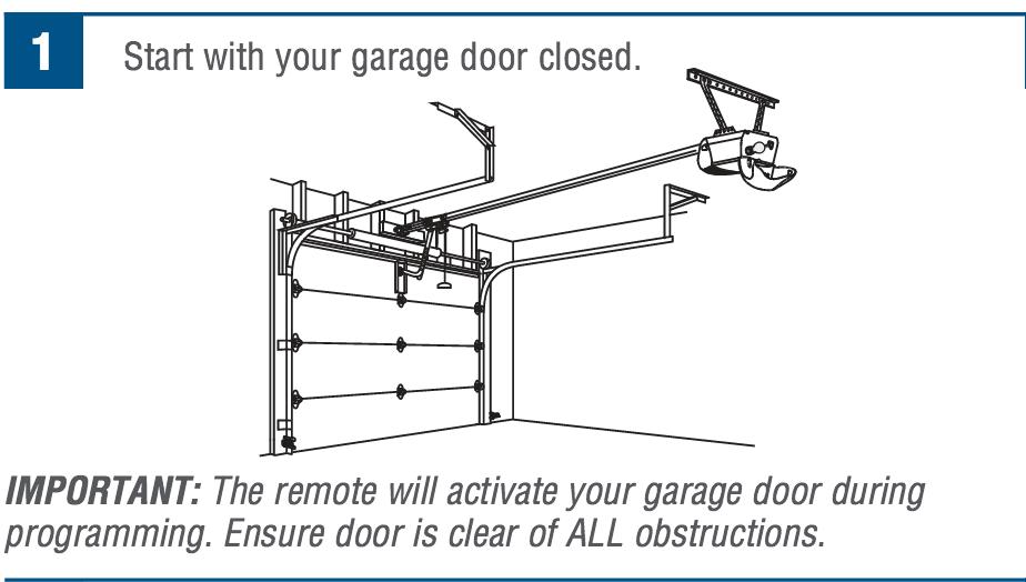 2015 Canyon And Garage Door Opener.html   Autos Post