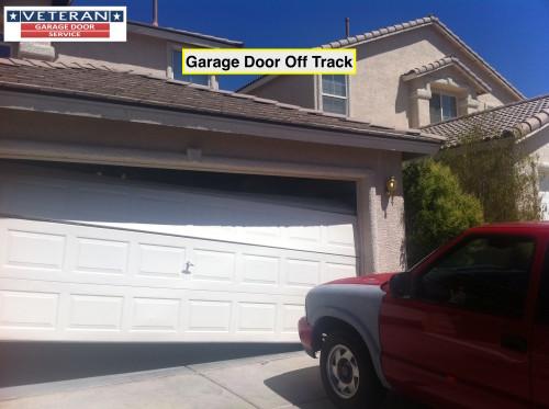 garage-door-repair-dallas