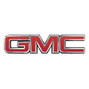 gmc-car2u-program