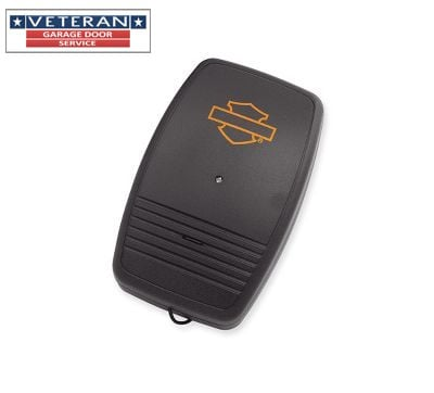herley davidson garage door receiver how to program harley davidson to my garage door opener?  at gsmx.co