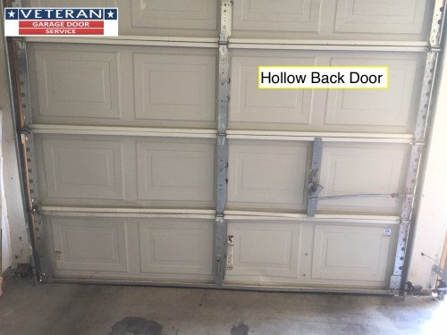 hollow-back-doors