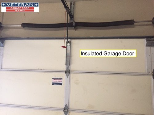 insulated-garage-door-type