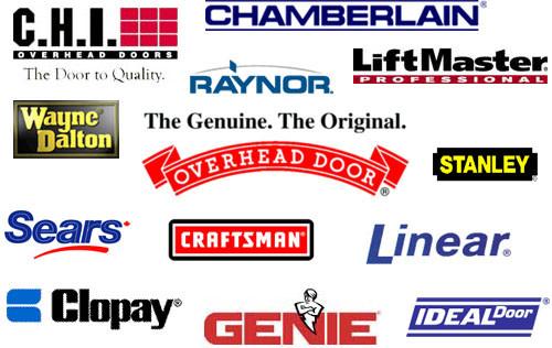 automatic-garage-door-opener-manufacturer